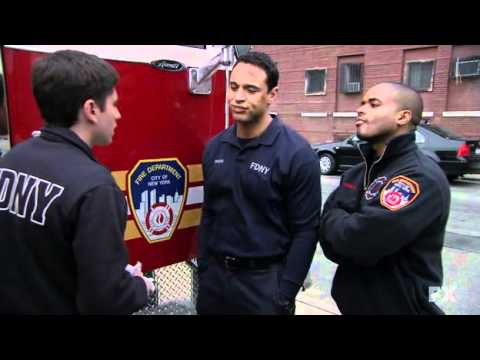 Download Rescue Me S06E08 - Advice