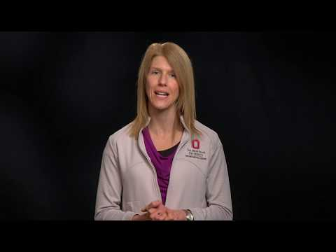 How To Eat With Cirrhosis Of The Liver | Ohio State Medical Center