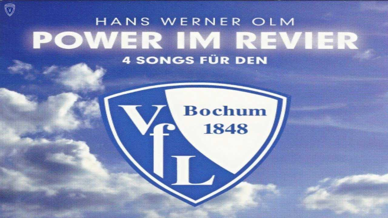 Vfl Bochun