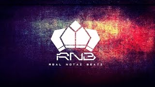(RealNotazBeatz) INSTRUMENTAL | PISTA RAP 2014 DESCARGA | ESTILO COSCULLUELA | FREE DOWNLOAD |