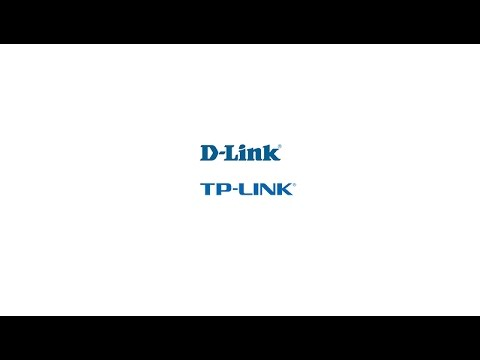 Confused between D-LiNK & TP-LiNK Router ??