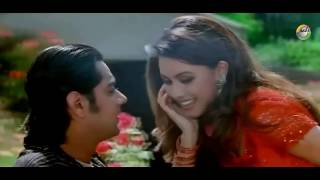 SabWap CoM Dil Diwana Na Jane Kab Daag The Fire 1080p Hd Song