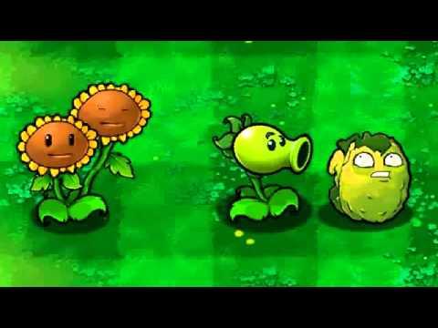 растения против зомби смешные картинки и другие приколы