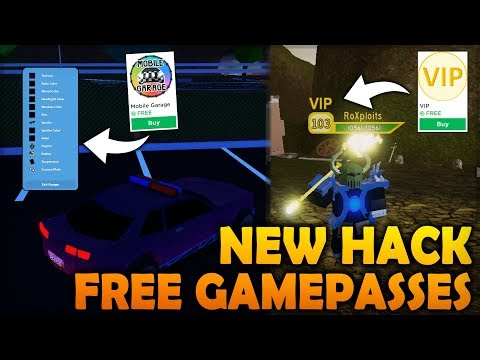 Roblox aimbot for all games | 2019 DOWNLOAD MEGA HACK
