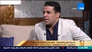 رأي عام | خالد الغندور: مدحت شلبي ومرتضي منصور كانا السبب في رحيلي عن قناة اون