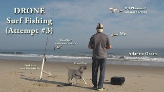 Download Drone Fishing Videos Dcyoutube