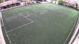Göztepe Spor Tesisleri  Saha-1 - 08-04-2016 13:00:01 - sosyalhalisaha.com