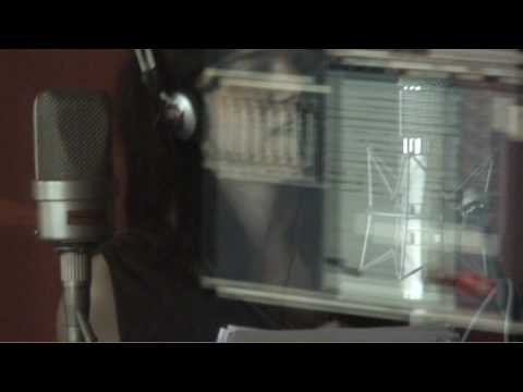 """MONIKA - THE ROAD to """"EXIT"""" (Episode 1)"""
