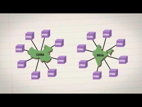 SGX Education Video - 7(b) Benefits of ETFs (ETFs)