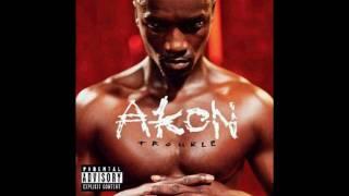Akon - Locked Up Remix (feat. 2Pac, Notorious B.I.G., Jay-Z)