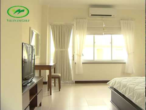 VILLAS FOR LEASE IN HOCHIMINH CITY - LAKEVIEW VILLAS