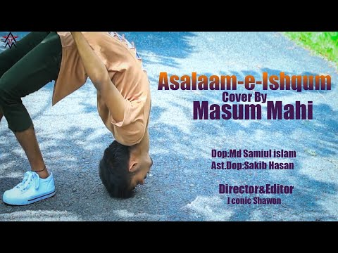 Asalaam-e-Ishqum Song   MASUM MAHI   Gunday   Ranveer Singh,Arjun Kapoor   Priyanka   Neha   Bappi