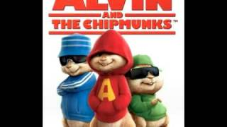 The Chipmunks - Snow 's Informer