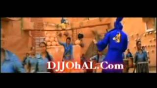 Jazzy B   Naag 2 Official video DJJOhAL Com