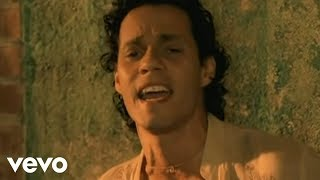 Marc Anthony - Valio La Pena (Salsa Version) YouTube Videos