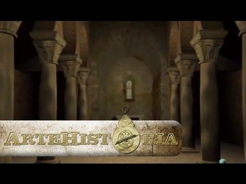 Historia de España 3 : Visigodos y musulmanes