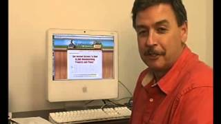 Teds Woodworking Review - Teds Woodworking Plans And Project Reviews