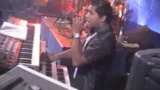 flash back tamil song