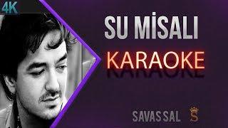 Su Misali Karaoke 4k