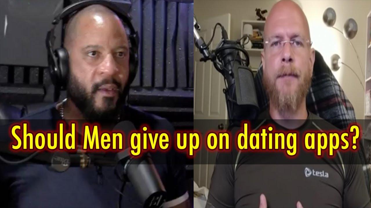online dating i ljusdal- ramsjö