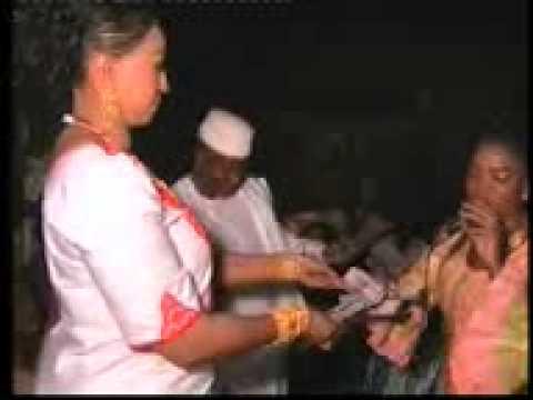 mariage-religieux-de-moussou-demba-kane-fati-kouyate-bagui-diabate