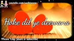Download Main Duniya Bhula Doonga Male Verson Song Whatsapp