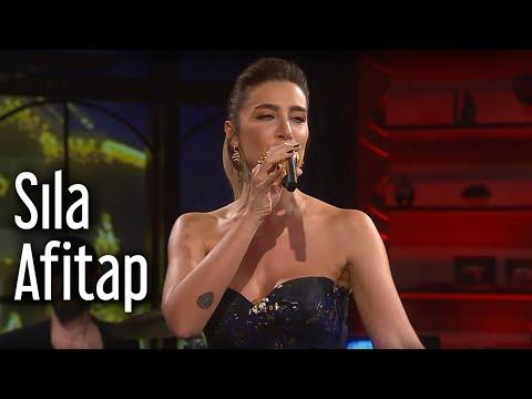 Kral Pop Akustik - Sıla - Afitap