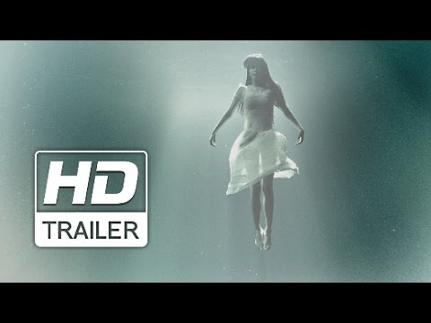 A Cura | Trailer Oficial | Legendado HD