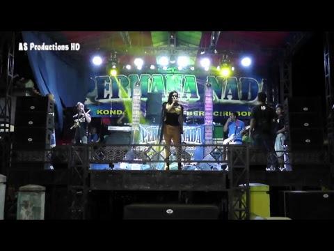 PERMANA NADA LIVE CIKADUWETAN EDISI MALAM 13 MEI 2018