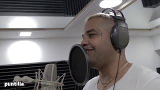 Dj Unic El Taiger Mandy Yera - Dale (Video Promo)