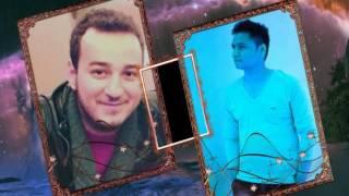 Ahmed Romel Saudade Kenopsia Mashup By Akash Raj