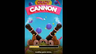 Crazy Cannon | flipkart crazy cannon game Sep182019 | flipkart game zone quiz 19 sep. 2019 | #10