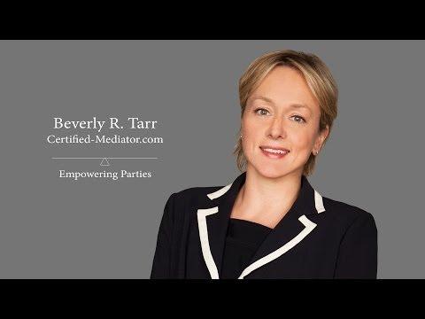Certified Divorce Mediation, LLC