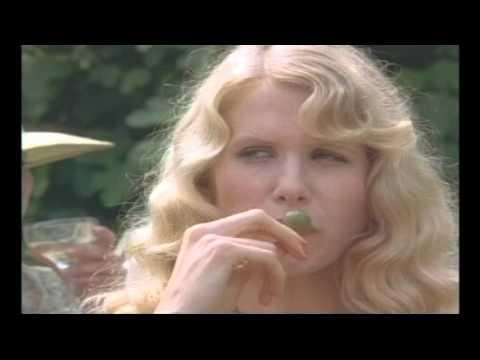 Trailer do filme Adorável Júlia