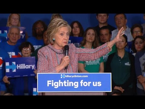 State Department releases blistering report on Clinton emails