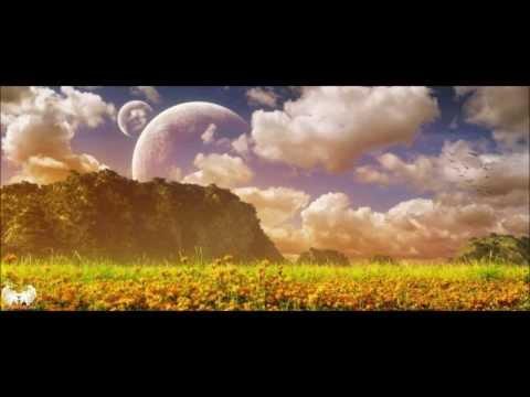 Lagu Iklan Susu Friso [ Incredible Journey ]