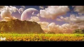 Lagu Iklan susu Friso Incredible Journey