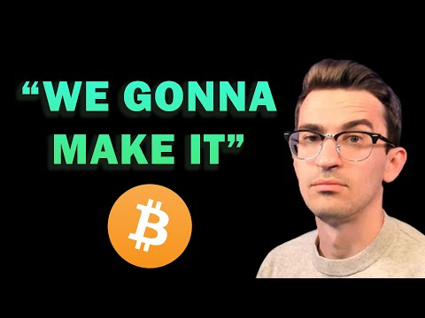 BIGGEST DAY IN CRYPTO HISTORY!!! (actually urgent)