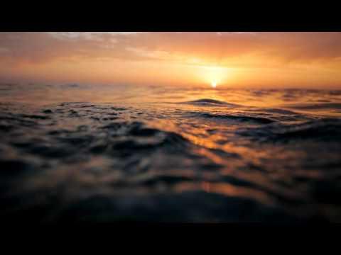 Hopsin - Good Guys Get Left Behind (HD)