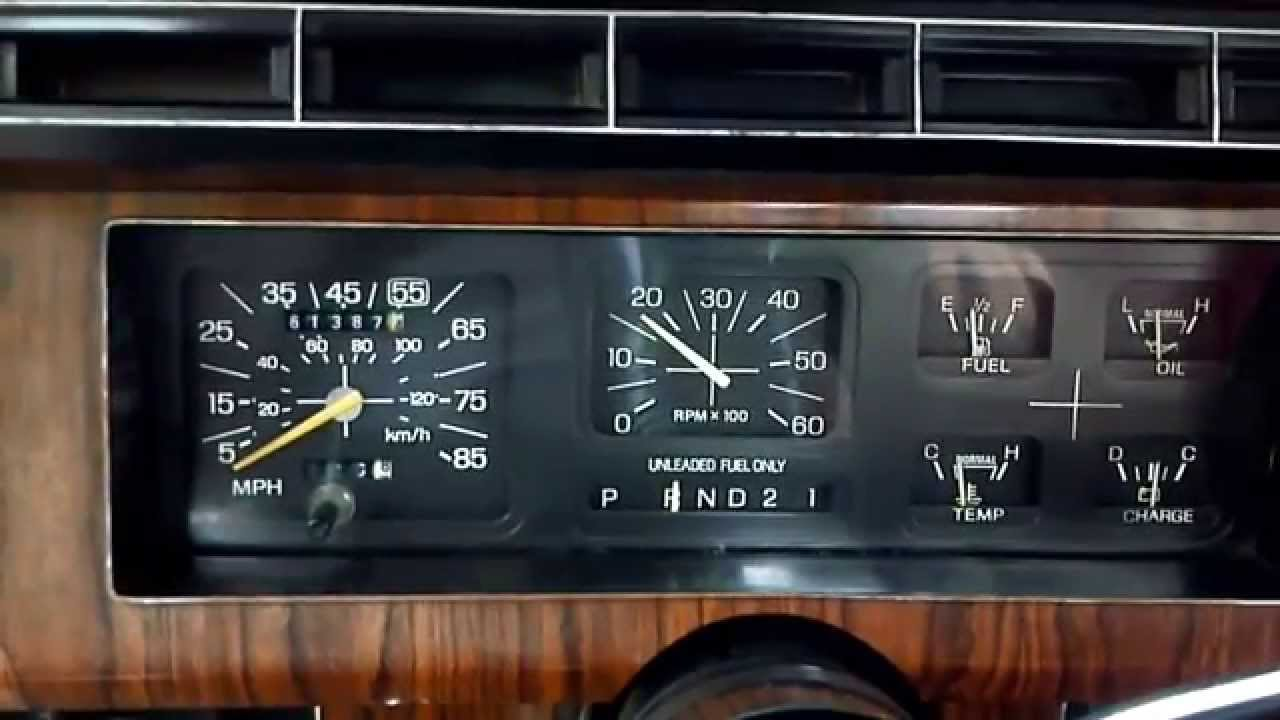 1980 f 250 4x4 400m mud truck youtube rh youtube com 1980 ford f250 msrp 1980 ford f250 msrp