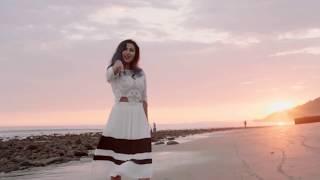 DJ Snake (ft. Justin Bieber) - Let Me Love You | Tum Hi Ho (Vidya Vox Mashup Cover)
