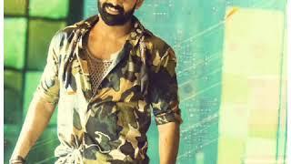 ismart-shankar-movie-whatsapp-status