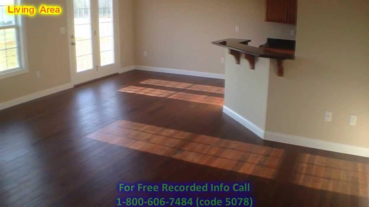 421 Sandy Circle Elizabethtown Ky 42701 Home For Remax Executive Group Inc