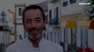 The Local Cook, by Luís Portugal - São Jorge, Velas