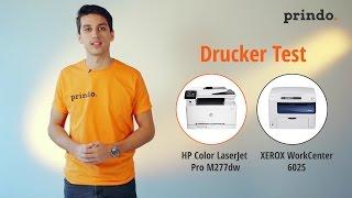 farb laserdrucker im test hp m277dw gegen xerox 6025 prindo de