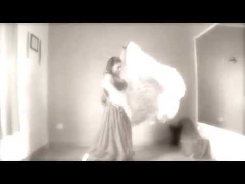 Belly Dance - In The Arms Of An Angel - Sarah McLachlan - Amira