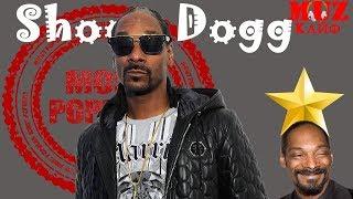 11 САМЫХ ПОПУЛЯРНЫХ клипов: Snoop Dogg