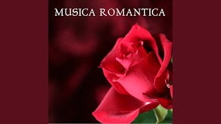 Bach Air and Romance (Sentimental Piano)