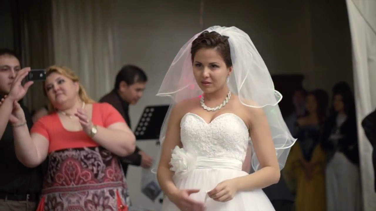 Поздравления на свадьбу от сестры сестре видио дольше они