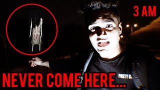The Haunted Flyover | Ankur Kashyap Vlogs